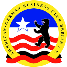 American german Business Club Berlin Mitglied Bitroad